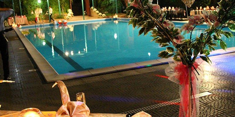 ristorante romantico roma 704
