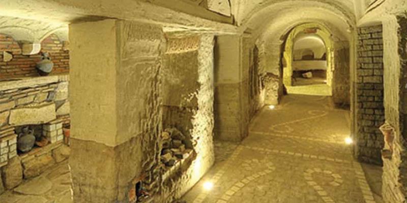 san-valentino-alle-grotte