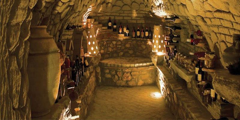 san-valentino-grotte
