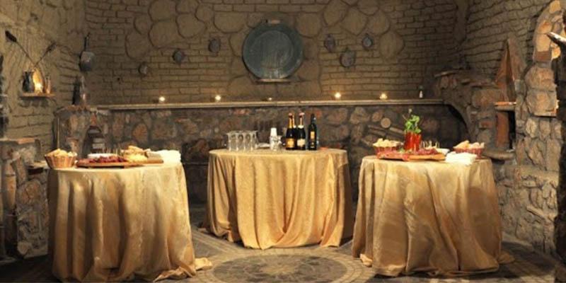 San Valentino in Grotta