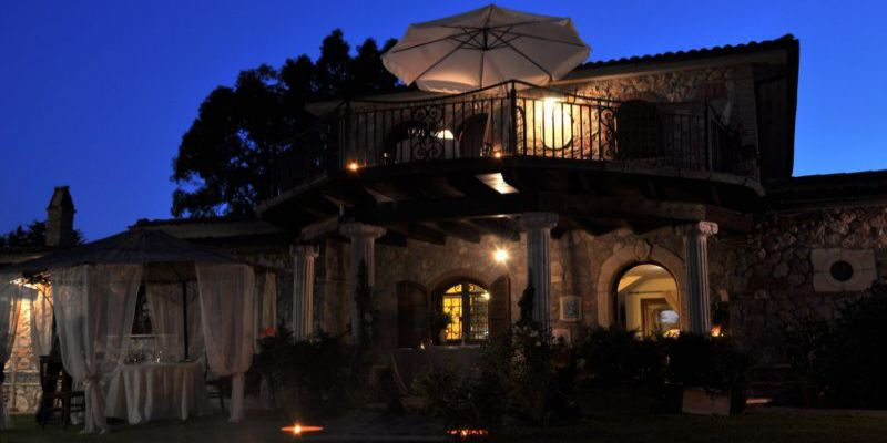 villa-di-veio-serata-romantica
