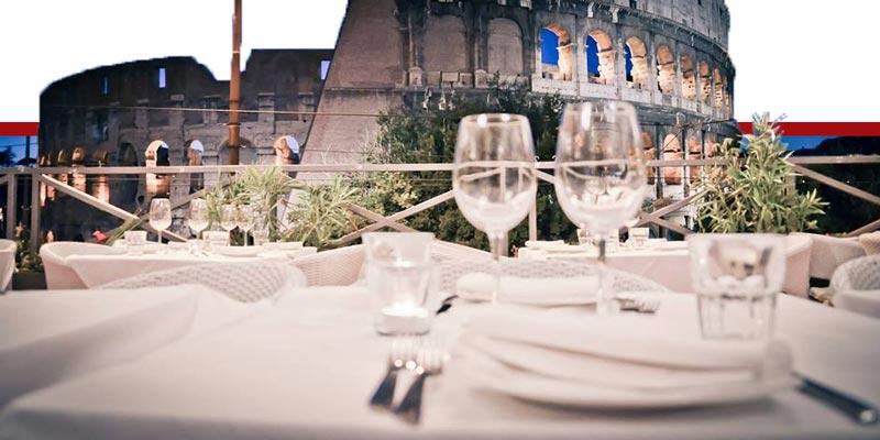 Royal Art Cafe Roma