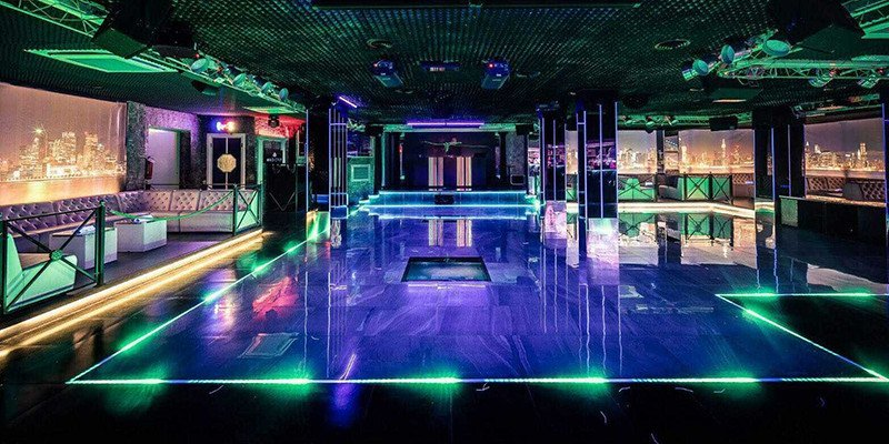 Magic-Fly-discoteca-per-feste-private
