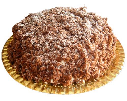 torte pasta di zucchero 18 anni