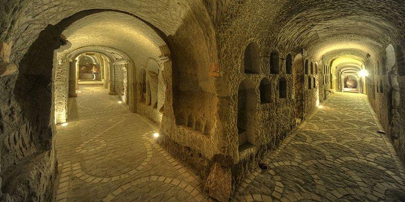 Grotta-romantica1
