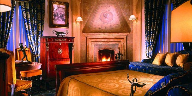 castello-romantico-800x400