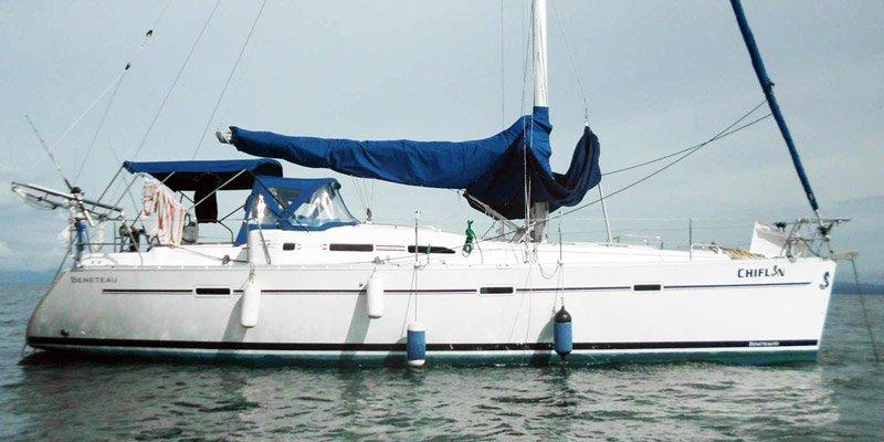 Barca-a-vela-Beneteau-Oceanis-39