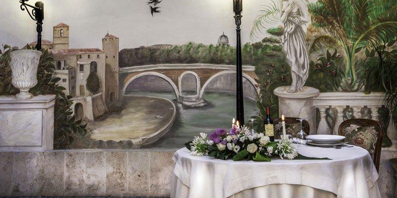 San-valentino-al-Gianicolo3