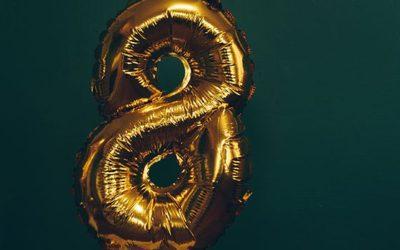 Dove e come organizzare un compleanno 18 Anni perfetto