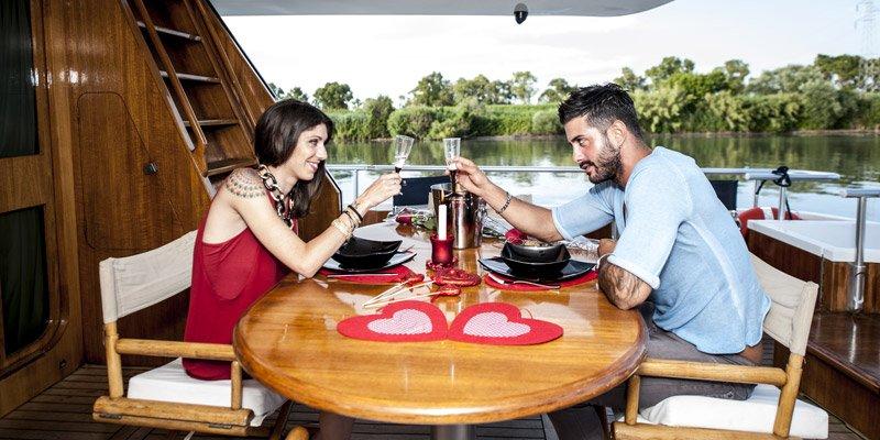 Yacht-romantico-1