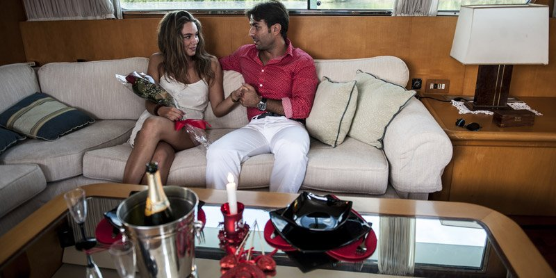 Yacht-romantico-3