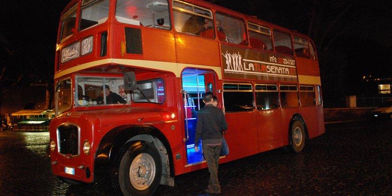 bus-romantico-1