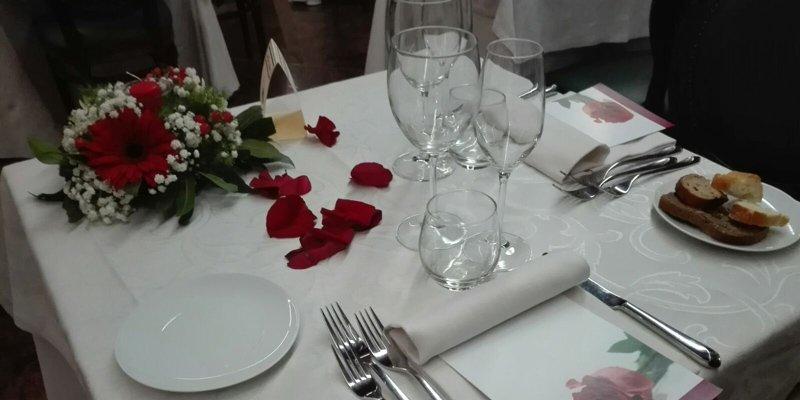 gianicolo-san-valentino-2