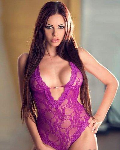 Maya-spettacolo-sexy-Lazio