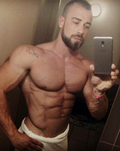 Marco stripman Lazio