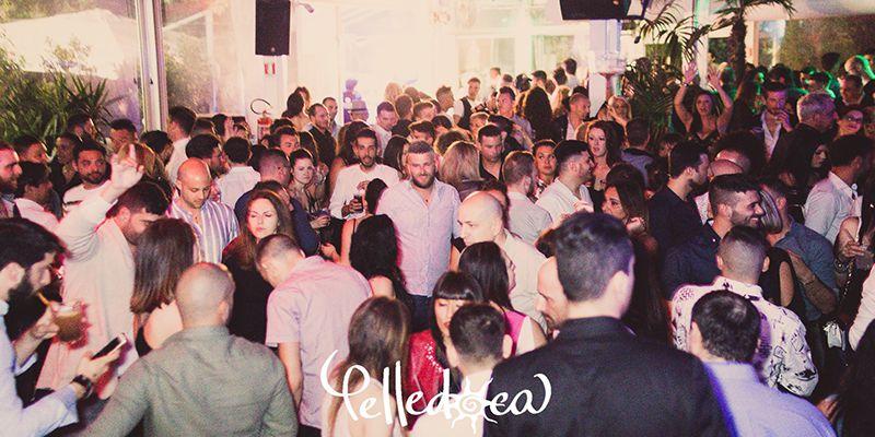 Pelledoca Discoteca a Milano per Feste