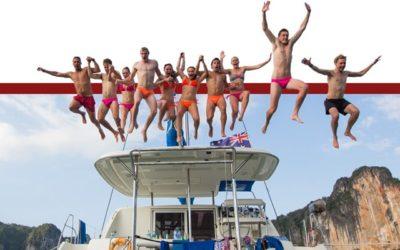 Barche e Yacht a Napoli