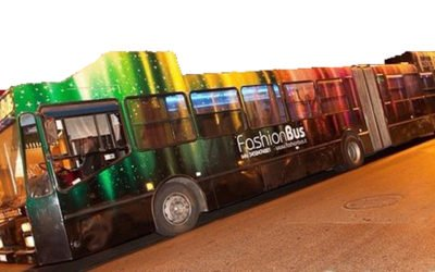Fashion Bus