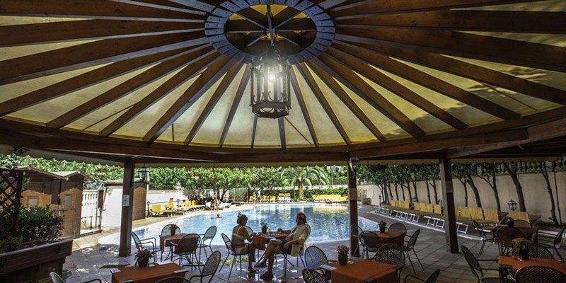Grand-Hotel-Gianicolo-per-feste-di-compleanno