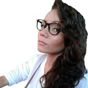 Melisa García