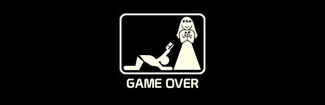 Frasi Addio al Celibato: ecco cosa dire e scrivere allo sposo