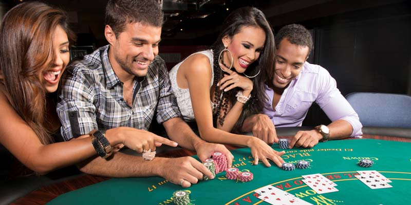 Festa-a-tema-casino'