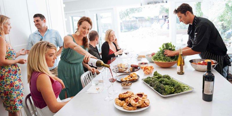 affito-casa-per-feste
