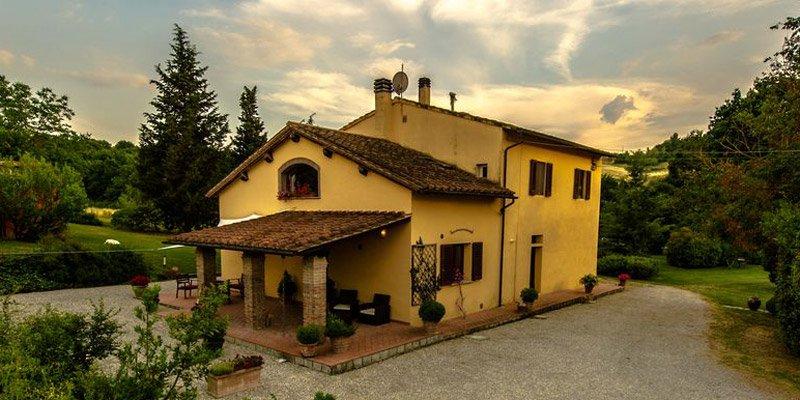 Casa per feste - Feste private a Roma