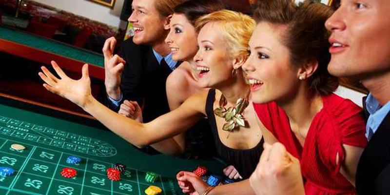 casino-party-roma