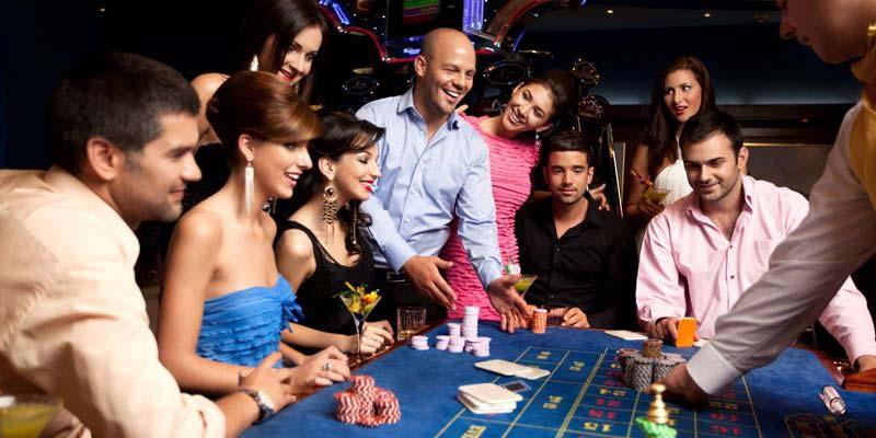 festa-casino'