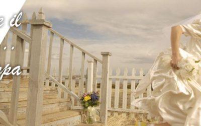 Frasi Addio al Nubilato da dedicare alla sposa