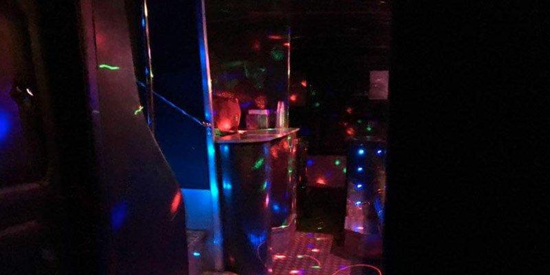 Party-Bus-VIP-Bus-Roma