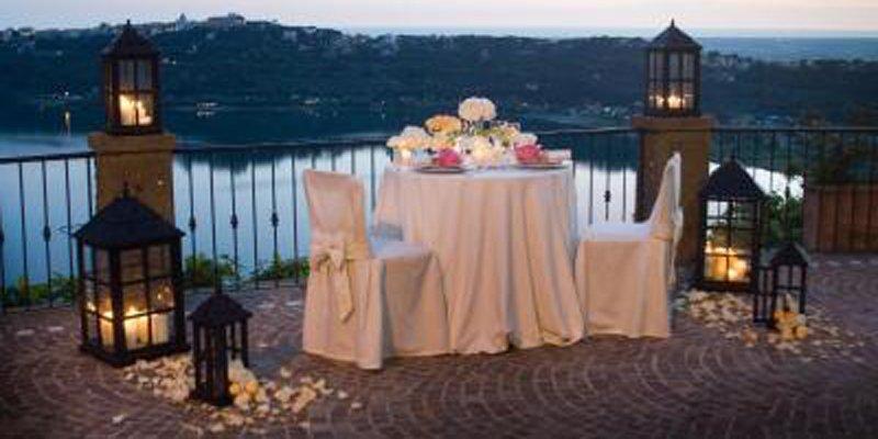 Serata-romantia-in-villa-sul-lago