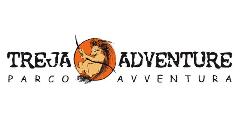 parco avventura treja adventure